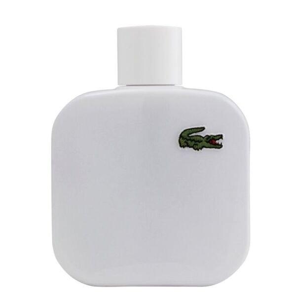 Lacoste Eau de Lacoste L.12.12 Blanc Eau de Toilette 100 ml