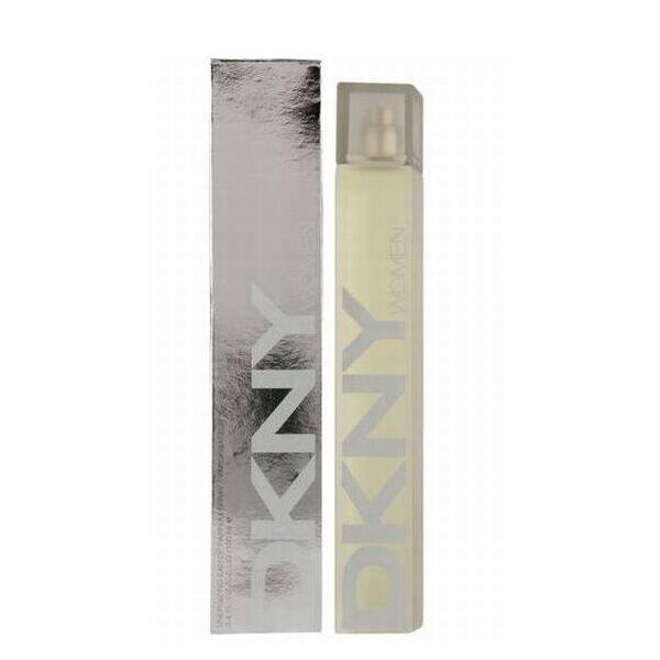 Donna Karan DKNY Women Energizing Eau de Parfum 100 ml