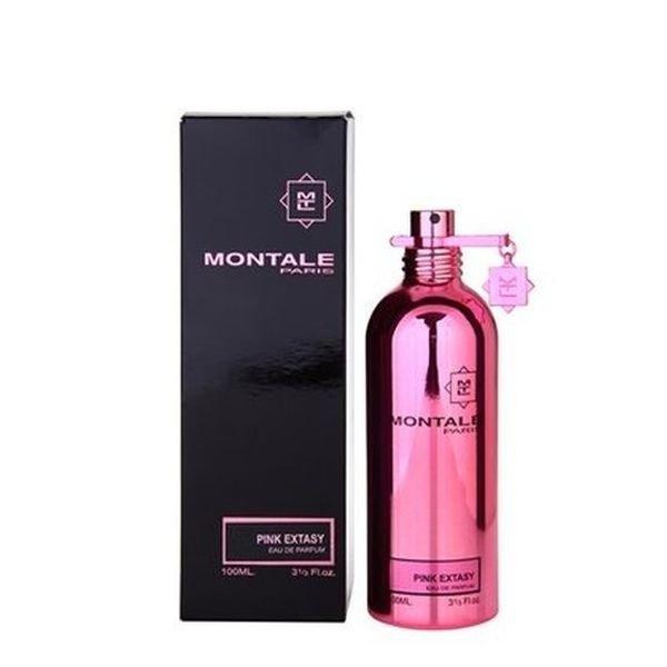 Montale Pink Extasy Eau de Parfum 100 ml