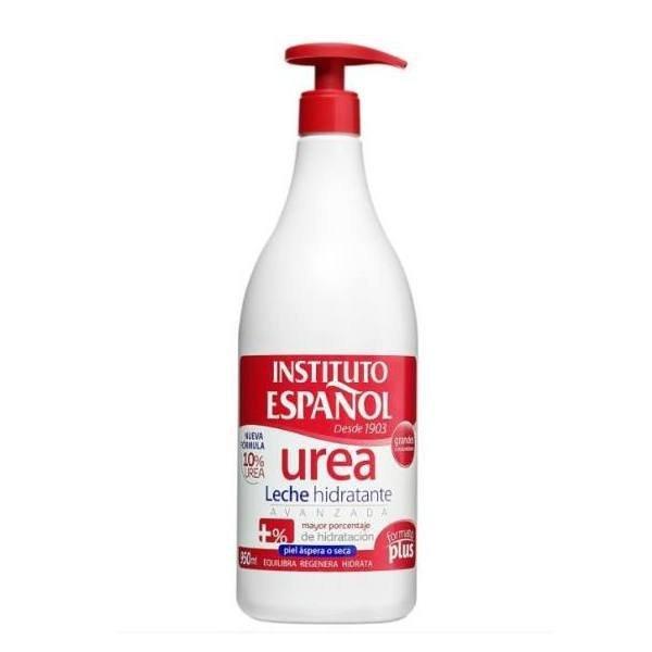 Instituto Espanol Urea Body Milk 950 ml