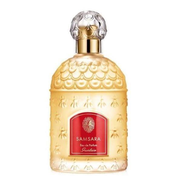 Guerlain Samsara Eau de Parfum 100 ml