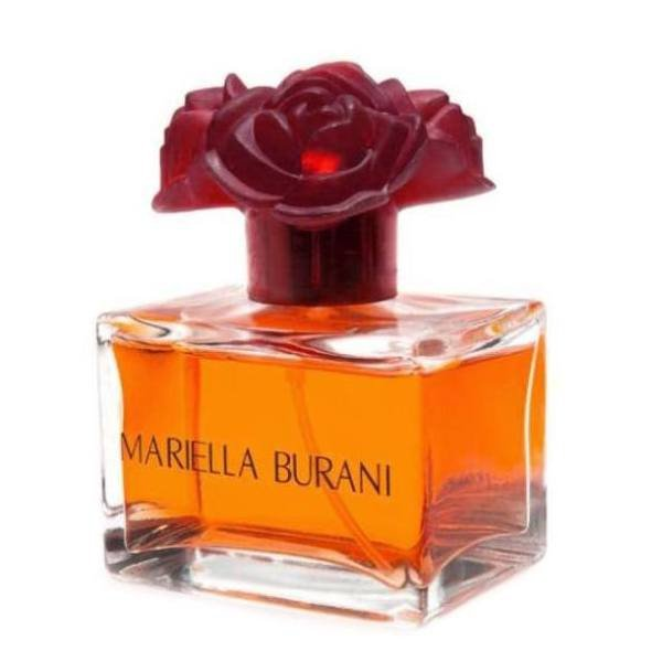 Mariella Burani Eau de Toilette 100 ml