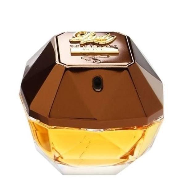 Paco Rabanne Lady Million Prive Eau de Parfum 80 ml