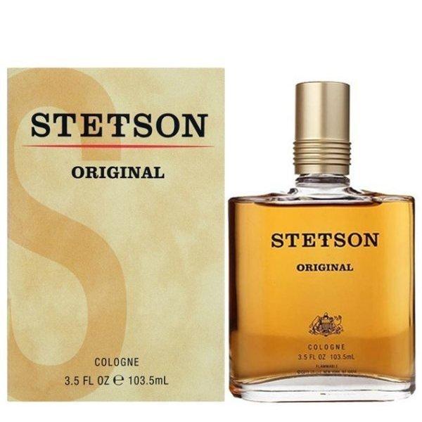 Coty Stetson Original Eau de Cologne 103.5 ml
