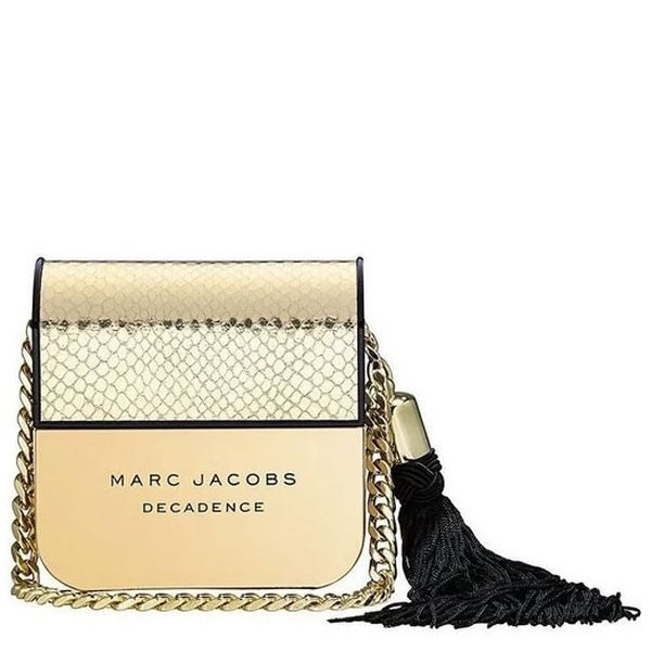 Marc Jacobs Decadence One Eight K Edition Eau de Parfum 100 ml