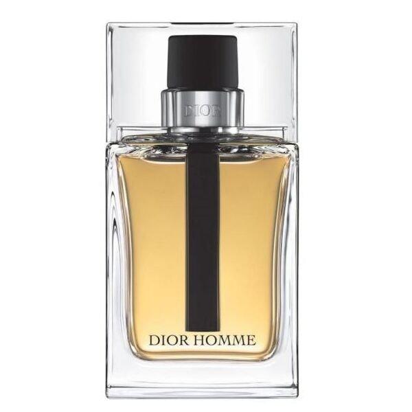 Christian Dior Homme Eau de Toilette 100 ml
