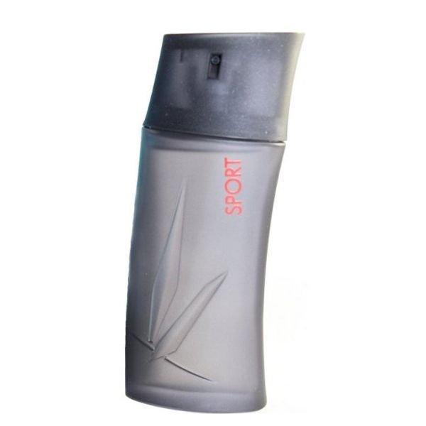 Kenzo Homme Sport Eau de Toilette 100 ml