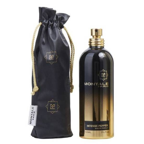 Montale Intense Pepper Eau de Parfum 100 ml