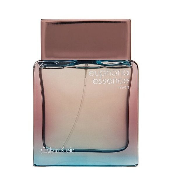 Calvin Klein Euphoria Essence Men Eau de Toilette 50 ml