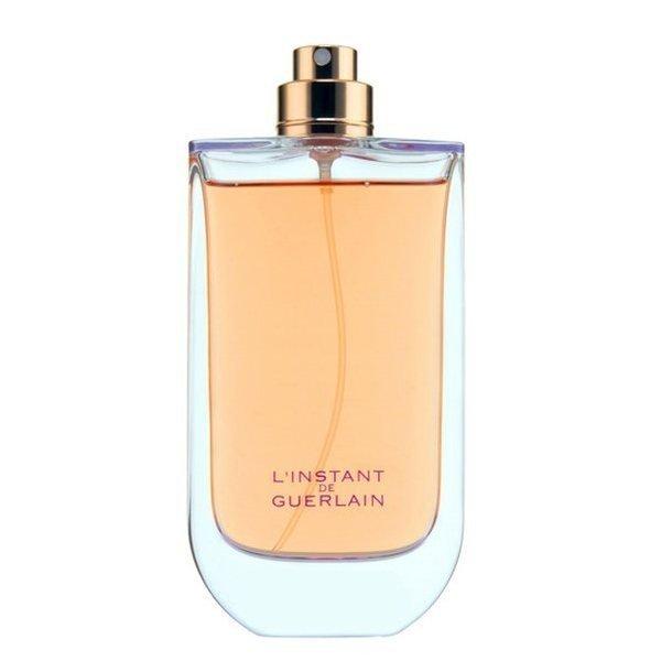 Guerlain L'Instant de Guerlain Eau de Parfum 80 ml