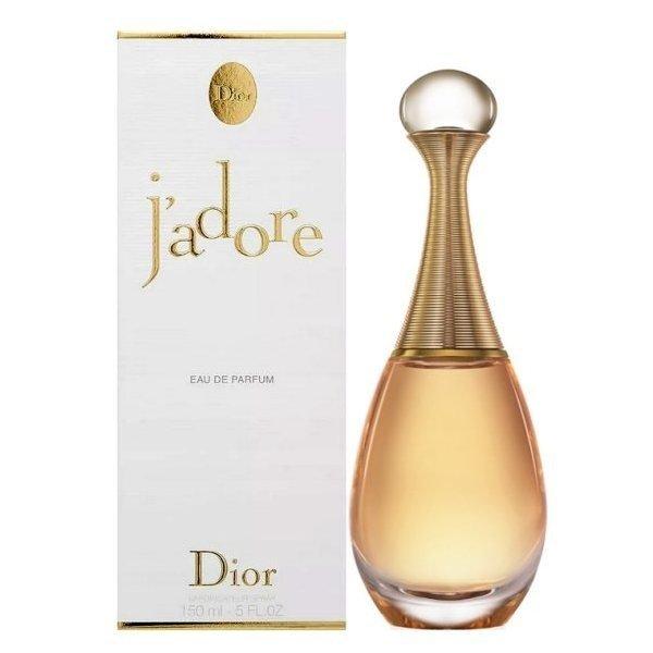 Christian Dior Jadore Eau de Parfum 150 ml