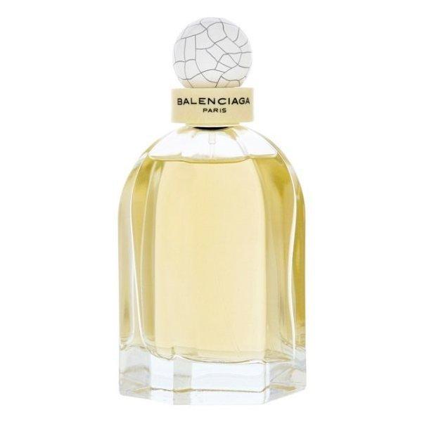 Balenciaga Paris Eau de Parfum 75 ml