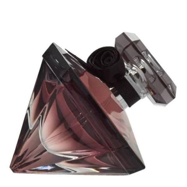 Lancome La Nuit Tresor L'Eau de Parfum 75 ml