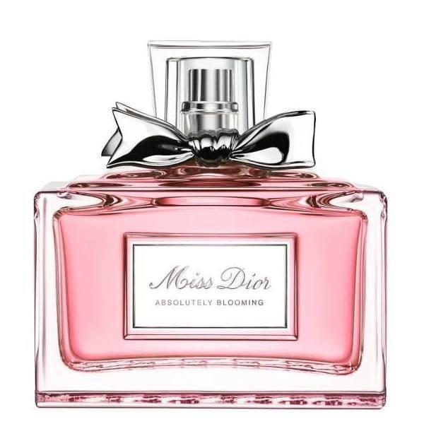Christian Dior Miss Dior Absolutely Blooming Eau de Parfum 100 ml