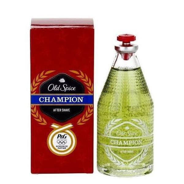 Old Spice Champion After Shave 100 ml