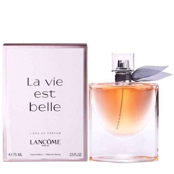 Lancome La Vie est Belle L'eau de Parfum 75 ml