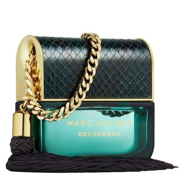 Marc Jacobs Decadence Eau de Parfum 100 ml
