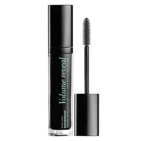 Bourjois Mascara Volume Reveal 23 Waterproof Black 7.5 ml