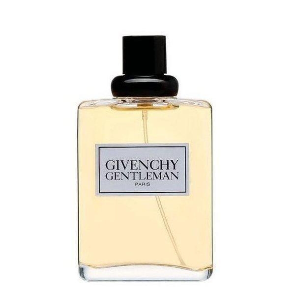 Givenchy Gentleman Original Eau de Toilette 100 ml