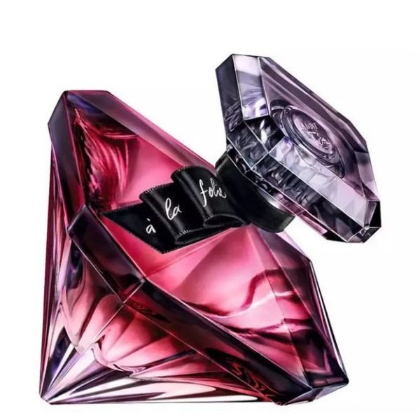 Lancome La Nuit Tresor a la Folie L'Eau de Parfum 50 ml