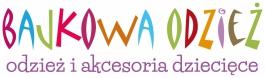 Bajkowa_Odzież_logo