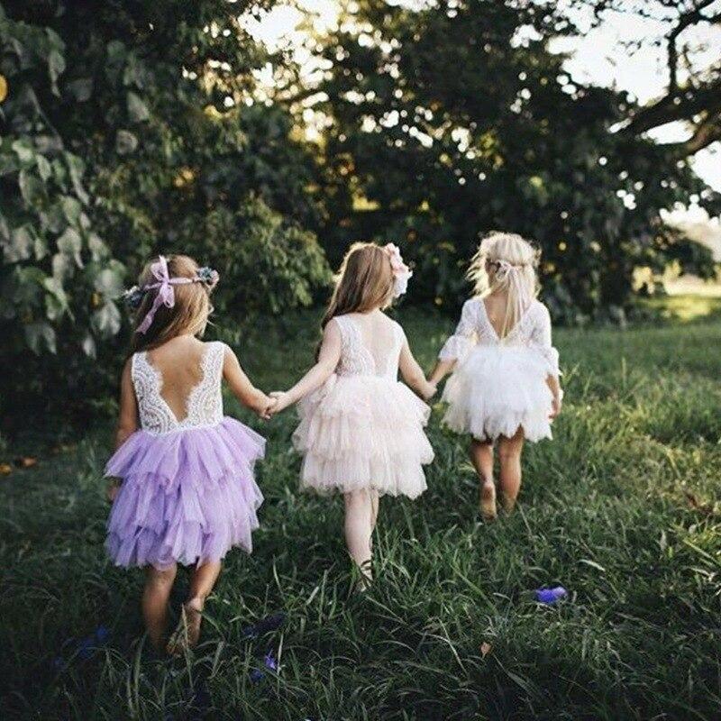 Sukienka Boho Wróżka na ramiączkach różowa