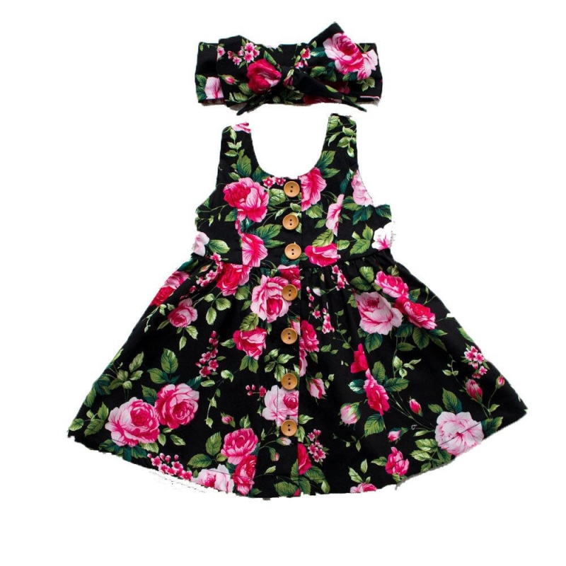Sukienka princeska z opaską
