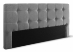 TESSA Upholstered Headboard