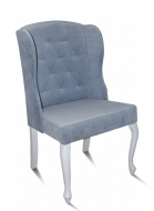 Wings Chair Q |98cm|