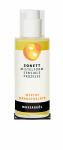 Sonett Olejek do ciała i masażu Mirt – Kwiat pomarańczy, z rytmizowanym ekstraktem z jemioły