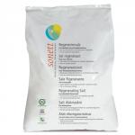 Sonett Sól regenerująca do zmywarki 2 kg