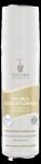 Bioturm Intensywnie nawilżający krem do twarzy 5% Urea Nr 7, 75 ml
