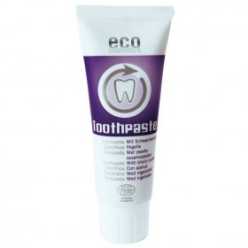 C310 Pasta do zębów z czarnuszką