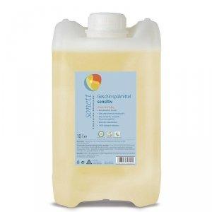 Sonett Płyn do mycia naczyń SENSITIV 10 litrów