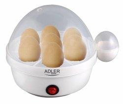 Jajowar automat do jajek Adler AD 4459