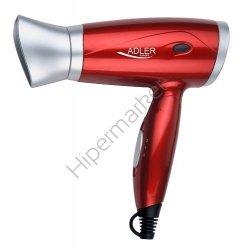 Suszarka do włosów Adler AD 2220 ***NISKI KOSZT DOSTAWY*** BEZPŁATNY ODBIÓR OSOBISTY!!!***