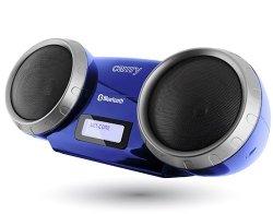 Głośnik Bluetooth Camry CR 1139b - Tel: 22-5166859 Warszawa Rembertów
