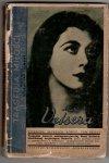 Belmont Leo - Zaślubiny śmierci i Mary Vetsera. Tragedja miłości. Powieść.