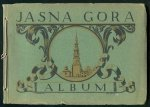 Jasna Góra - album