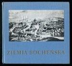 Ziemia Bocheńska