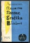Wydawnictwo Arkady. Katalog 1962: Książki albumowe z zakresu sztuki i architektury.