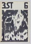 [Speleologia]. Biuletyn Speleoklubu Tatrzańskiego. Nr 6. XI 1988.