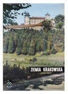 Prądzyński Bogdan, Danielak Zb. - Ziemia krakowska. Zamek w Wiśniczu Nowym.