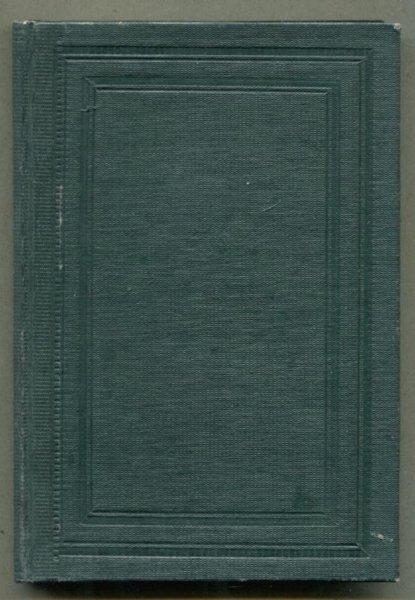 Worsfold Bazyli - O sądzie w literaturze. Przełożył i uzupełnił do Rzeczy Polskich W. M. Kozłowski