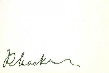 [katalog]. Związek Polskich Artystów Plastyków, Biuro Wystaw Artystycznych w Łodzi, Muzeum Historii miasta Łodzi. Konstanty Mackiewicz. Malarstwo. Łódź, IV 1977