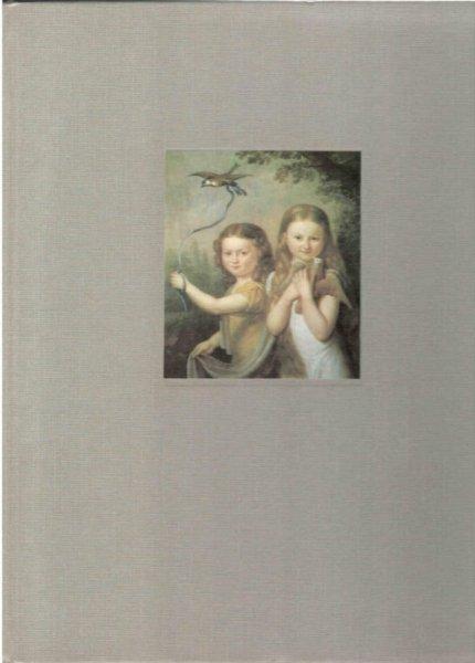 Dziecko w malarstwie polskim/ The Child in Polish Painting