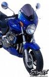 Owiewka / szyba / kierunkowskazy ERMAX RS04 Suzuki GSX1400 2001 - 2007