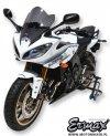 Szyba ERMAX AEROMAX 33 cm Yamaha FZ8 FAZER 2010 - 2017