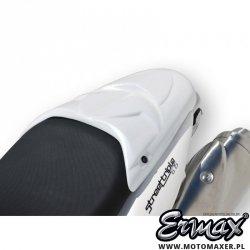 Nakładka na siedzenie ERMAX SEAT COVER 3 kolory