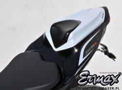 Nakładka na siedzenie ERMAX SEAT COVER 7 kolorów